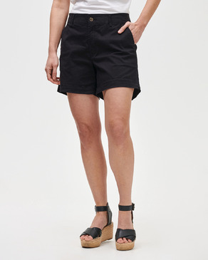 "GAP 5"" Girlfriend Shorts"