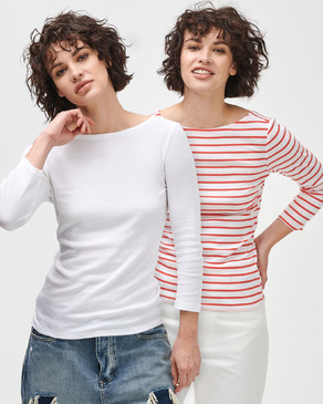 GAP 2-pack T-shirt