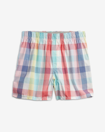 GAP Easter Print Boxer shorts