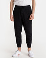 Replay Broek