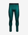 Under Armour Isochill Perforation Leggings