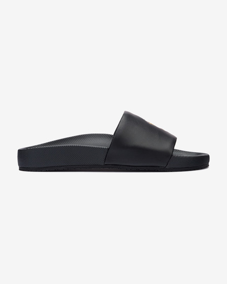 Polo Ralph Lauren Cayson Slippers