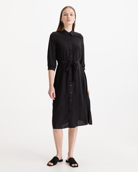 Vero Moda Cara Dress