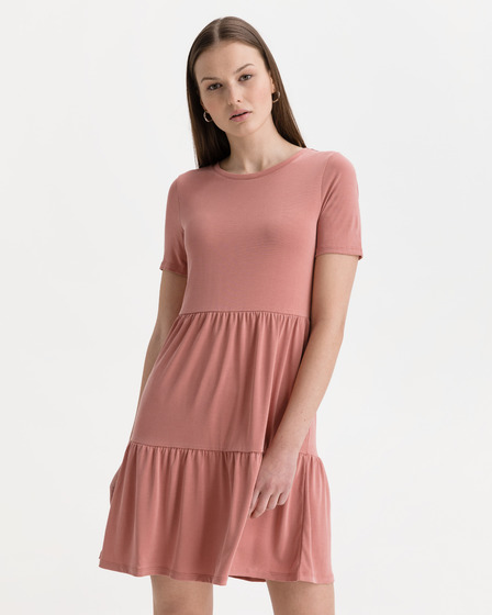 Vero Moda Filli Calia Dress