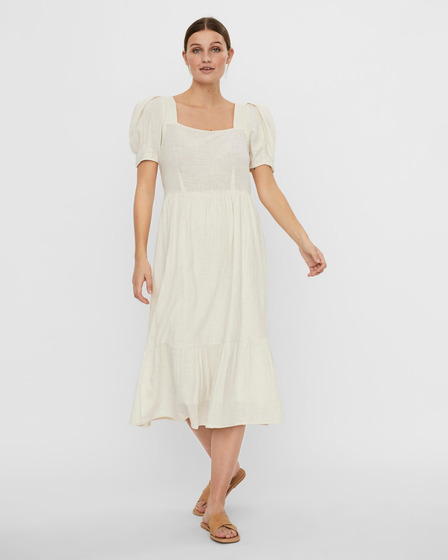 Vero Moda Idiris Dress