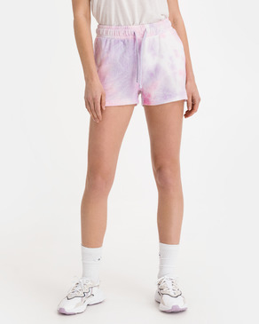 Roxy Magic Hour Tie Dye Shorts