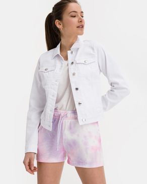 Vero Moda Hot Soya Jacket