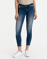 Salsa Jeans Wonder Push Up Jeans