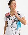 Desigual Minnie T-shirt