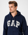 GAP Sweatveste