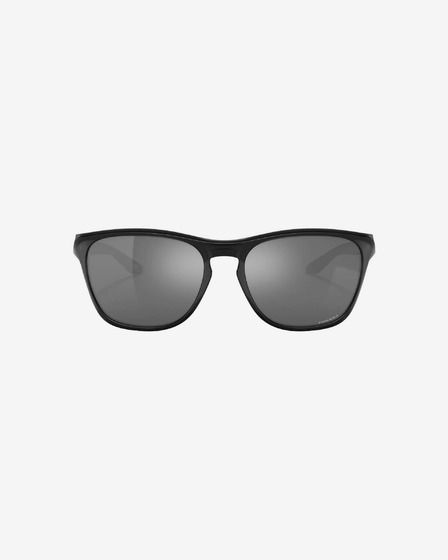 Oakley Manorburn Sunglasses