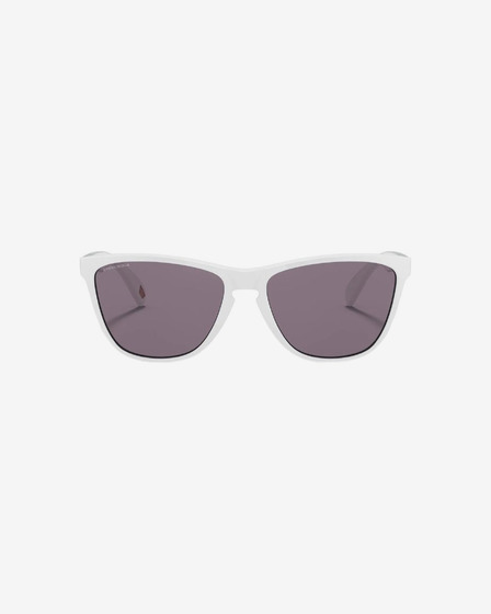 Oakley Frogskins™ 35th Sunglasses