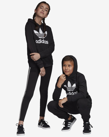 adidas Originals Trefoil Kids sweatshirt