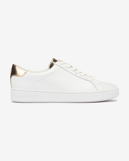 Michael Kors Irving Sneakers