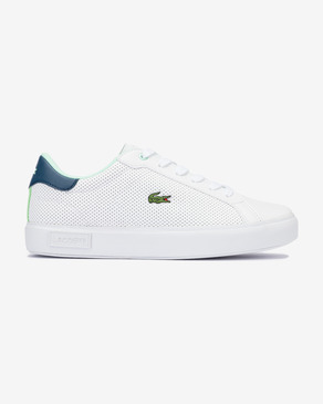 Lacoste Powercourts Sneakers