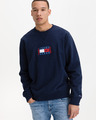 Tommy Jeans Timeless Sweatshirt