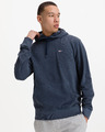 Tommy Jeans Washed Basketball Sweatshirt