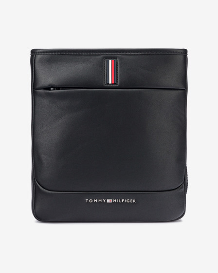 Tommy Hilfiger Metro Cross body tas