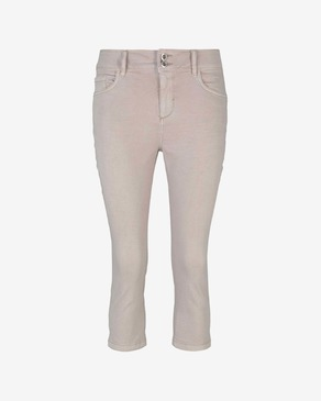 Tom Tailor Kate Capri Trousers