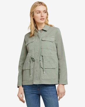 Tom Tailor Utility Field Jacket