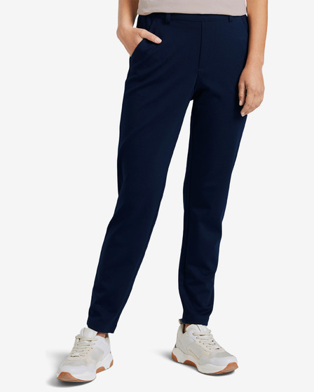 Tom Tailor Denim Broek