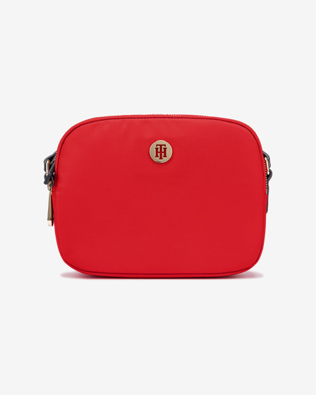 Tommy Hilfiger Poppy Cross body tas