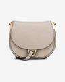 Coccinelle Cross body tas