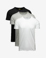 Polo Ralph Lauren 3-pack T-shirt