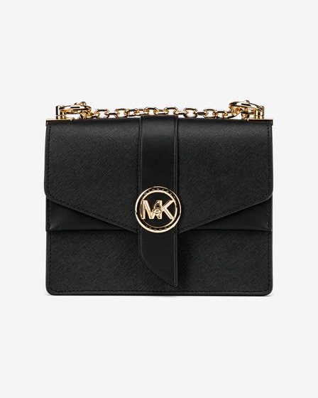 Michael Kors Cross body tas