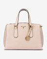 Michael Kors Emma Medium Handbag