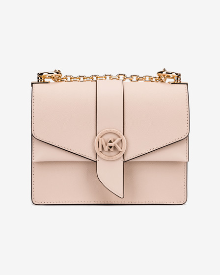 Michael Kors Greenwich Small Cross body bag