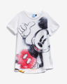 Desigual Mary Kids T-shirt