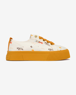 Scotch & Soda Zadie Sneakers