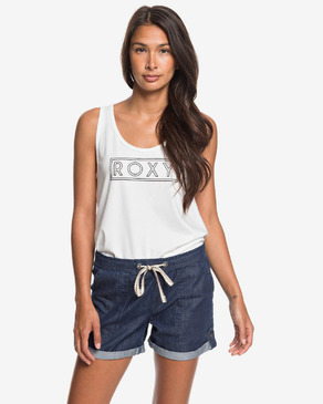 Roxy Milady Beach Shorts