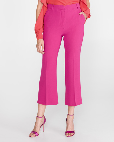 Pinko Susie 1 Trousers