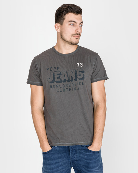 Pepe Jeans Kenth T-shirt