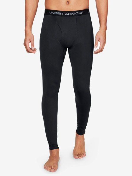 Under Armour Tactical Base Leggings