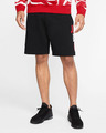 Nike Sportswear Just Do It Shorts