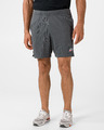 Nike Sportswear Club Shorts