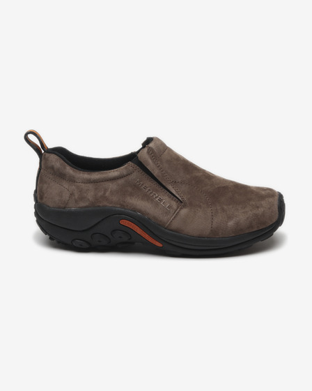 Merrell Jungle Moc Outdoor Shoes