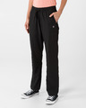 Loap Urfla Trousers