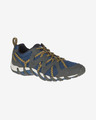 Merrell Waterpro Maipo 2 Outdoor footwear