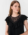 Guess Lodovica Blouse